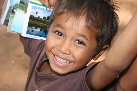 enfant_Cambodge_siem_reap
