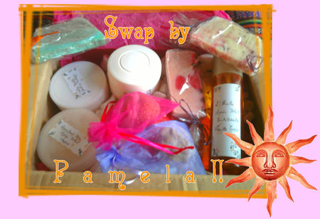 swap_pamela