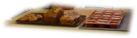 cakes_sal_es