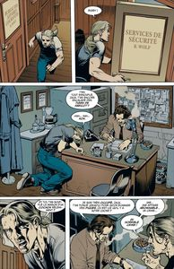 fables_1b