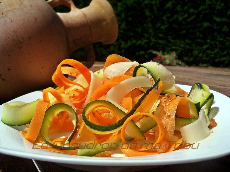 tagliatelles de legumes 2 (2)