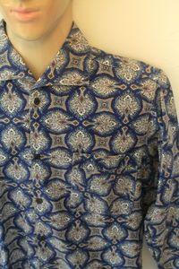 chemise bleue 03