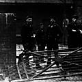 allemagne_1918