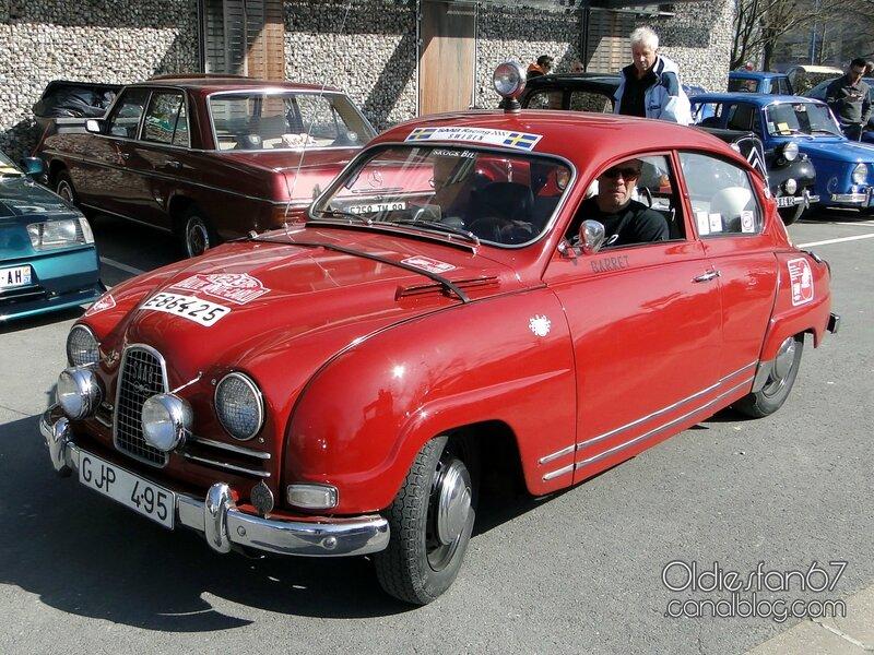saab-96-sport-1962-1964-1