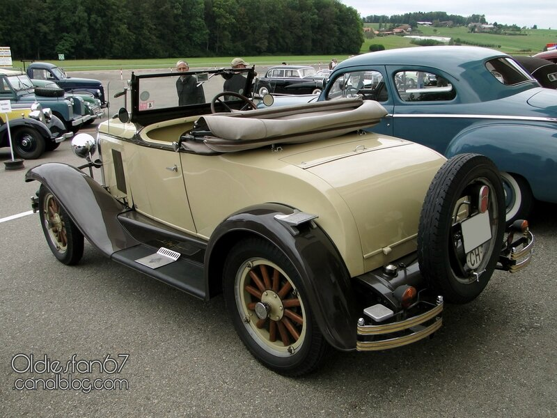 chevrolet-ac-international-roadster-1929-02