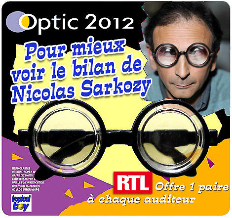 optic_2012_zemmour