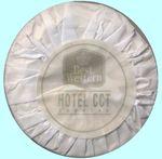 hotel_best_western_cct__114