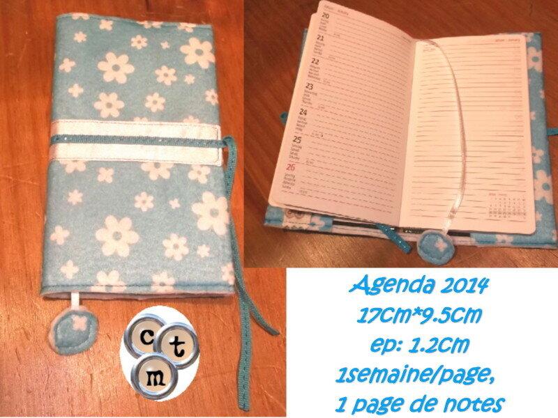 mini_agenda