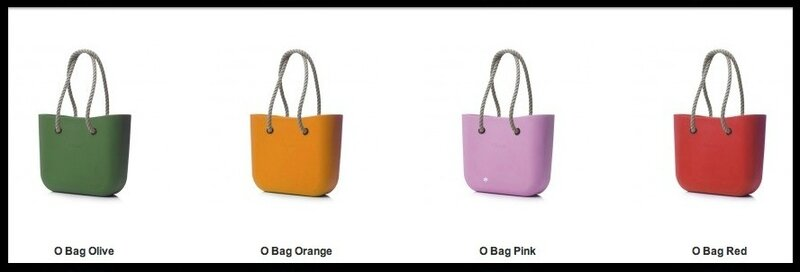 fullspot o bag sac shopping 4