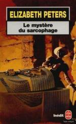 le-mystere-du-sarcophage-43915-250-400