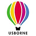 Editions usborne (renouvellement de partenariat)