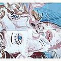 Isee et les deux visages. partie 2. un jeune homme insaisissable.