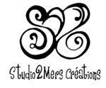 logo_20studio2mers_202