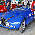Gordini Simca 8 replica_09 - 1939 [F] HL_GF
