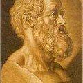 Hippocrate assassine par sarkozy en plein paris, les franchises medicales ou la mort de la securite sociale