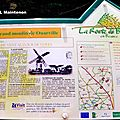 20110922_028_Moulin_Ouarville