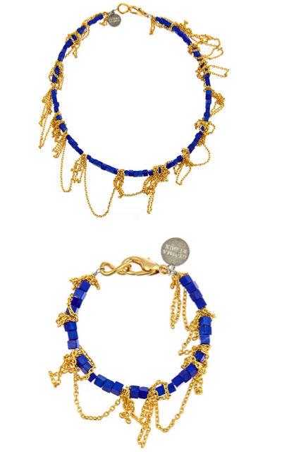 gemma_redux_necklace_punky