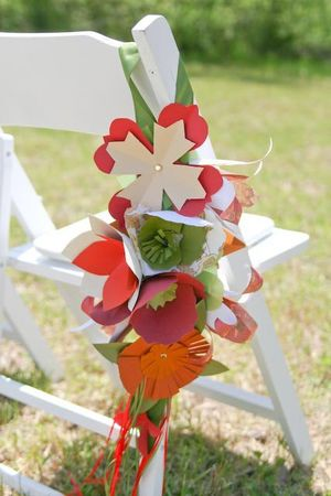 paper_flowers_wedding_decor