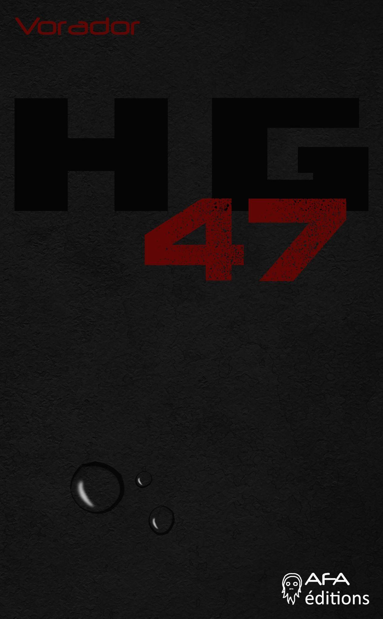 HG 47