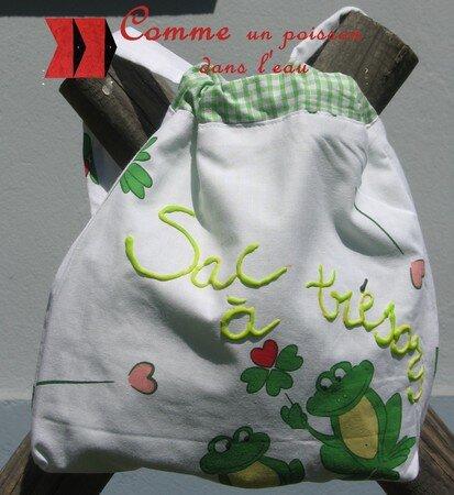 sac_a_tr_sor