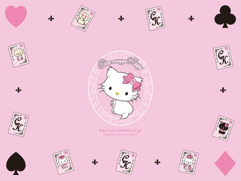csn_wallpaper_Charmmy_Kitty_10