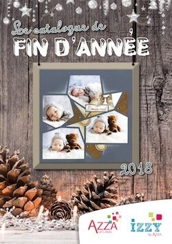 azza_catalogue-fin-d-annee_cover