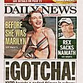2011-09-daily-news-usa
