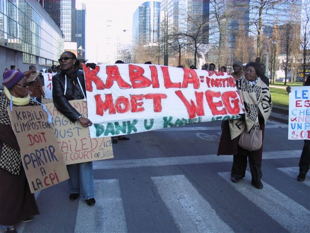 Manifestation 31 janvier 2009 (17)