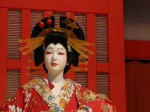 Canalblog_Tokyo03_15_Avril_2010_045