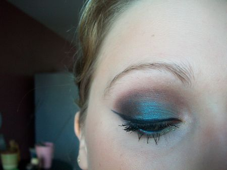 make_up_010