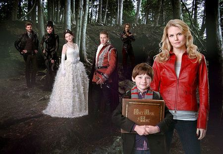 once-upon-a-time-abc-tv-show[1]