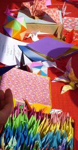 origami_grues1