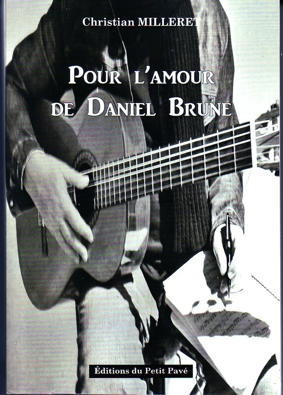 couv-brune