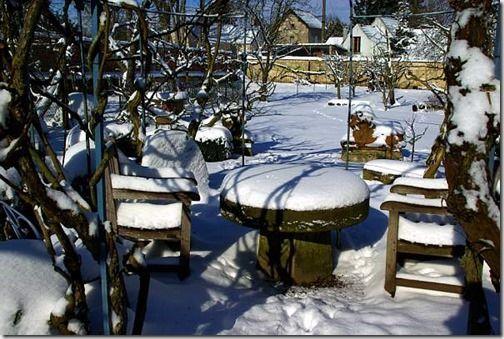 20120313_chezeric_hiver_neige__22