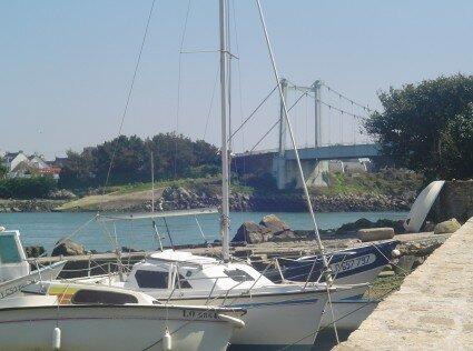 pont_lorois_1