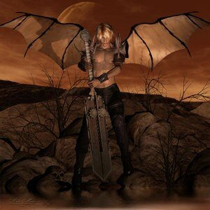 His_Devil__Comm__by_WrenStormbringer_1_