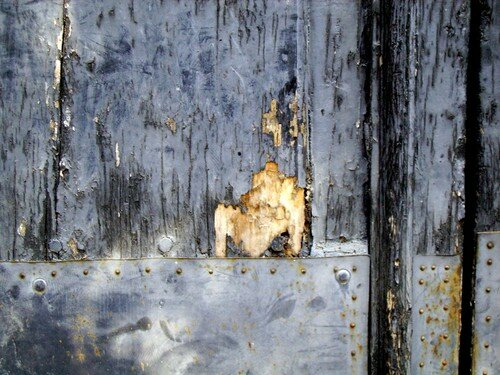 Ronda otra puerta azul 3