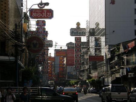 quartier_chinois