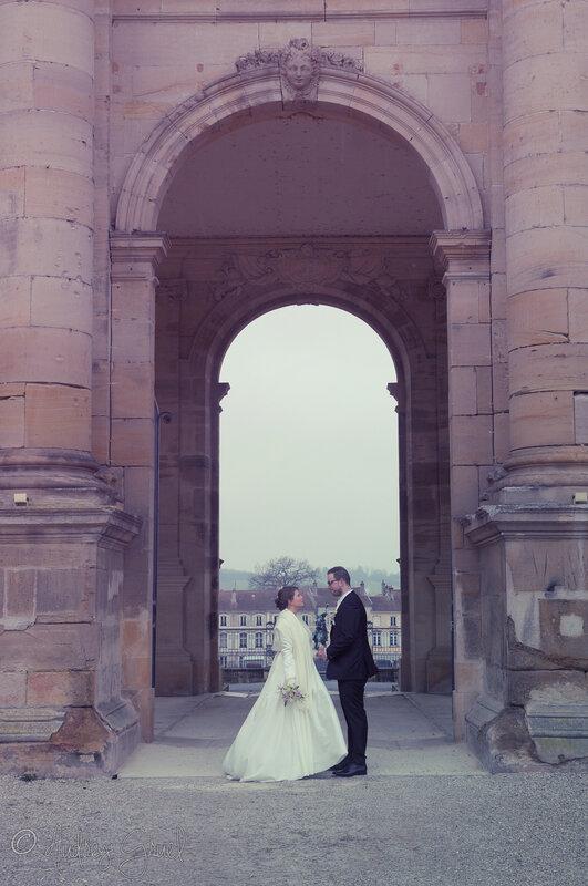 A Mariage Emeline et Thomas (46)