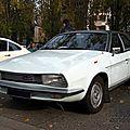 Princess 2200 hls-1978