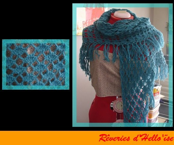 Chale_crochet_bleu_alpaga_2