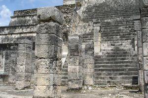 mexique août 2011 372