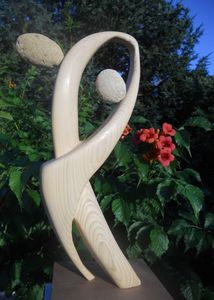 sculpture_014