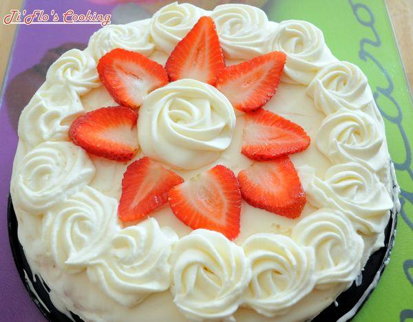 vacherin-vanille-fraise-3