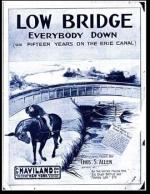 Low_Bridge,_Everybody_Down_(sheet_music_cover)