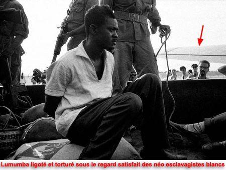 Patrice_Lumumba_6