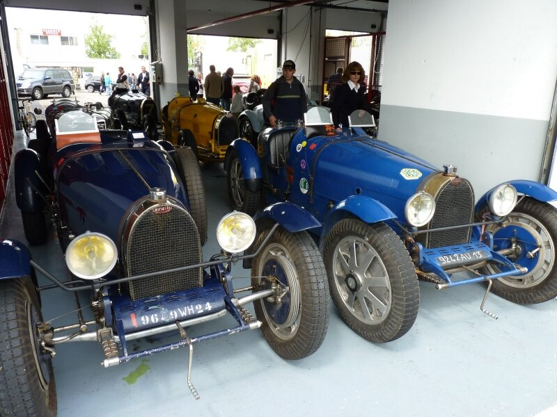 Classics days_Magny_Cours_1_5_2010 (86)