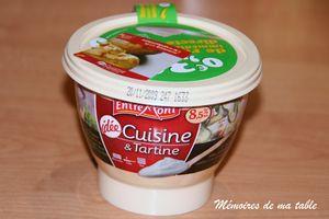 Cuisine_et_tartines