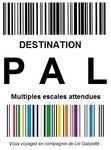 chalenge_destination_pal