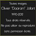 Copyright_Daaram_1990-2012